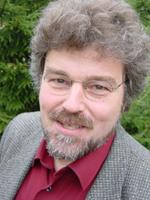 Stefan Luebben